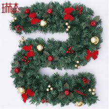 discount free christmas door decorations 2017 free christmas