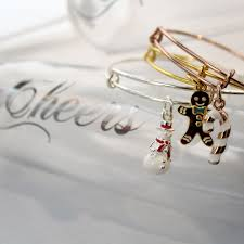 alex and ani black friday sale alex and ani charity by design holiday additions candy cane
