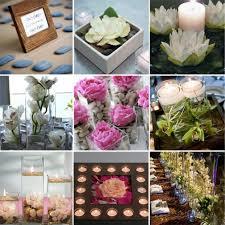 Zen Decorating Ideas Best 25 Zen Wedding Ideas On Pinterest Garden Accessories
