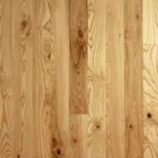 Cheap Unfinished Hardwood Flooring 15 Best Hardwood Flooring Domestic Images On Pinterest Floor
