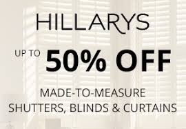 Hillarys Blinds Phone Number Wooden Shutters