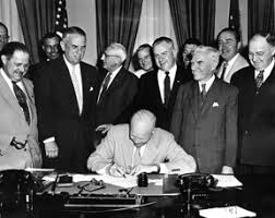 Who Made Thanksgiving An Official Holiday History Of Veterans Day Office Of Public And Intergovernmental