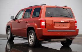 red jeep patriot 2010 jeep patriot m89314sr auto connection