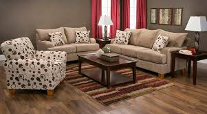living room accent chair living room and long traditional budget corner room styles