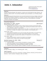 resume google chrome resume templates drive template free