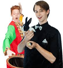 clowns for hire island new york magicians for kids clowns