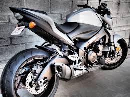 suzuki motorcycle black suzuki gsx s1000 2016 vagabond motorsports