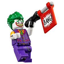 lego batman movie joker notorious lowrider 70906 target