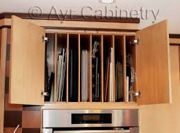 91 best kitchen cabinets storage organization features images on
