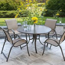 Best Time To Buy Patio Furniture by Best 25 Modern Outdoor Dining Sets Ideas On Pinterest Modern