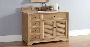 42 Bathroom Vanity Cabinet by Storage Furniture Bathroom Storage U0026 Vanities Bathroom