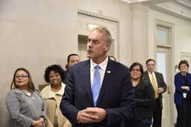 Who Is A Professional Secretary Interior Announces 19 New Hires U S Department Of The Interior