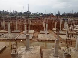 100 100 gaj sq ft 100 home design bbrainz 100 gaj plot home