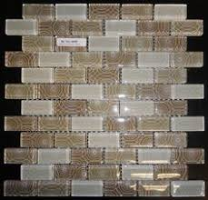 Kitchen Backsplash Glass Tile Retro Subway Tile Backsplash Glass Subway Tile Backsplash With