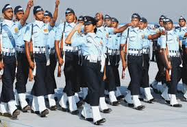 air force uniform manufacturer from pune