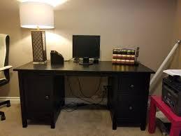Office Desks Calgary Ikea Hemnes Office Desk Desks Calgary Kijiji