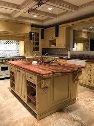 floor samples for sale kuche cucina img 9875