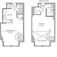 loft apartment floor plans 1000 images about loft floor plan on pinterest strikingly