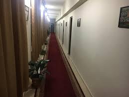 hotel in georgia zestafoni georgia booking com