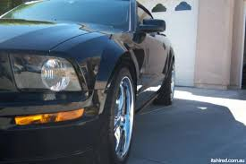 mustang car hire melbourne ford mustang wedding car hire melbourne limousines