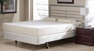 stunning double bed memory foam mattress double bed 8 20cm deep