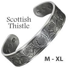 health bracelet images Mens magnetic therapy bracelet copper bracelet for arthritis jpg