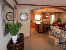 Design Your Own Clayton Home by Clayton Homes Of Fort Mohave Az Available Floorplans Idolza