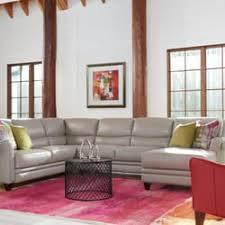 Interior Designers Lancaster Pa wolf furniture 13 reviews interior design 2040 bennett ave