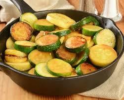 cuisiner les courgettes recette courgettes à l étouffée facile rapide