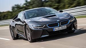 Bmw I8 Headlights - 2015 bmw i8 coupe caricos com