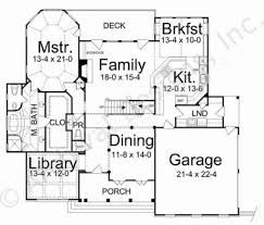 Daylight Basement House Plans by Hatfield Place Mountain House Plans Rustic Floor Plans