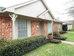 Homes For Sale Houston Tx 77089 9854 Sageaspen Ln Houston Tx 77089 Har Com
