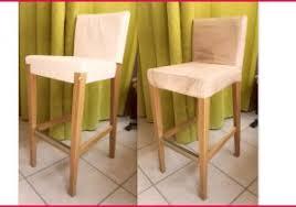 tabouret de cuisine ikea chaises de bar ikea 235888 tabouret de bar ikea chaiseikea