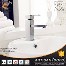 water ridge faucet company water ridge faucet company suppliers