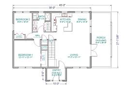 Log Cabin With Loft Floor Plans by 100 Loft Cabin Floor Plans Cabin Building Plans Free