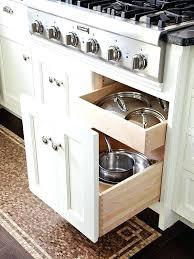kitchen cabinet organization ideas fashionable kitchen cabinet storage ideas somerefo org