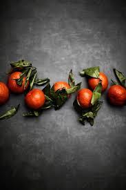 Organic Vegetable Gardening Annette Mcfarlane by 133 Best Garden Images On Pinterest Food Styling Food