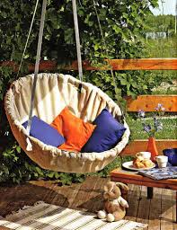 29 best diy outdoor furniture projects ideas and designs for 2017