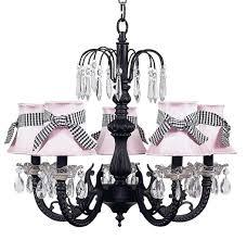 chandelier gallery bedroom chandeliers latest bedroom white bedroom chandelier