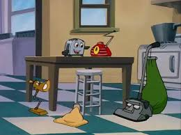 Brave Little Toaster Online The Brave Little Toaster Disney Official Collectoons Forums