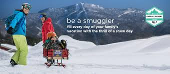 winter vacations at smugglers notch vermont