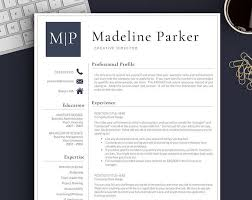 Teacher Resume Samples In Word Format by 38 Best Resume Images On Pinterest Cv Template Resume Templates