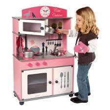 maxi cuisine mademoiselle janod cuisine coté cuisine janod la fée du jouet