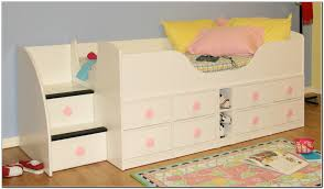 diy loft bed with stairs beds home design ideas 786dkwrboy8346