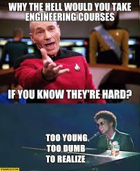 Engineers Memes - engineers memes starecat com