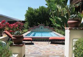 small lap pools swimming pools for small backyards luxury pools
