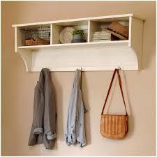 tables with storage ideas wall mount coat rack tree ikea hooks