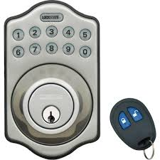 millennium lock door locks u0026 deadbolts door knobs u0026 hardware