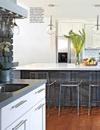 kitchen ideas magazine galley kitchen designs tags sensational bhg kitchen and bath
