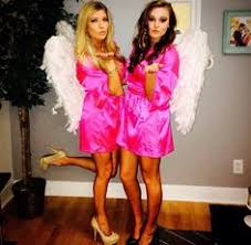Halloween Costumes Angel Angel U2026 Pinteres U2026